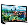 """imagem de TV LED 32"""" Samsung com Connect Share Movie, Conversor Digital, HDMI, USB - 32ND450"""